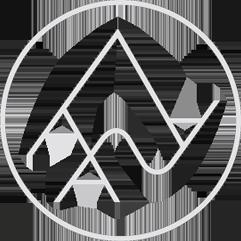 Logo Alaïa
